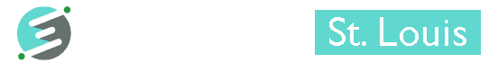 St-Louis-Epoxy-Flooring-Logo